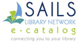 Access the library catalog