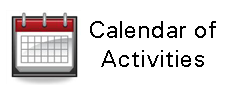 Library Calendar of Activities