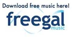 Freegal, download free music