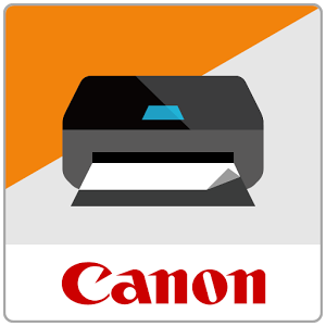 Canon Print app