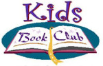 kids book club