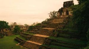 mos-maya