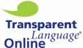 Learn a foreign language online