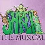 Wheelock Family Theatre Shrek