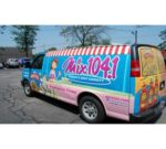 hanson-mix104icecream