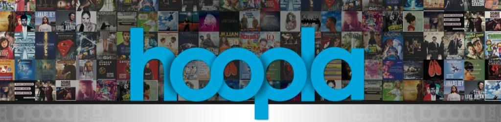 hoopla digital banner large