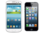 library online services on mobile devices