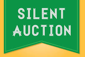 the hanson public library foundation is sponsoring a silent auction from now until friday july 28th 2017