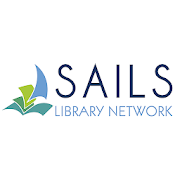 SAILS Library Network App