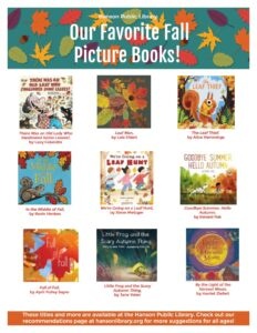 Our Favorite Fall Picture Books-1